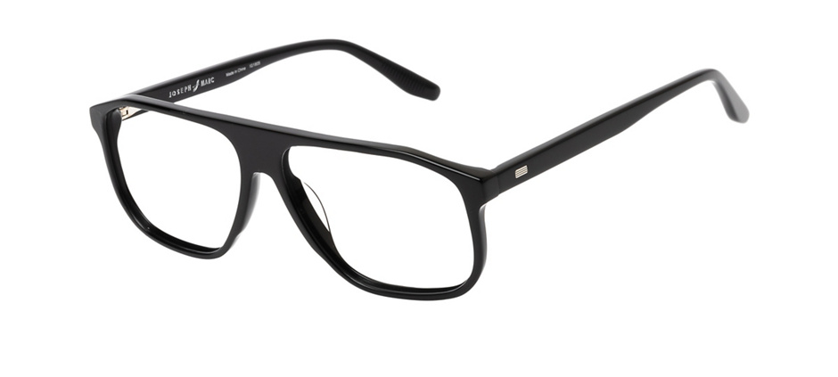 product image of Joseph Marc Kirby-55 Black