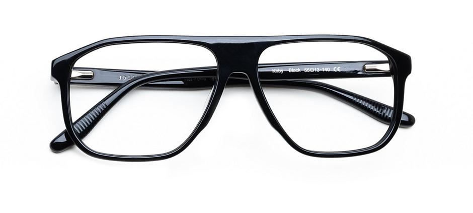 product image of Joseph Marc Kirby-55 Black
