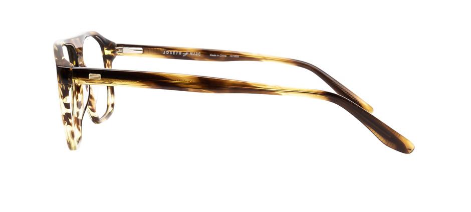 product image of Joseph Marc Kirby-55 Khaki Horn