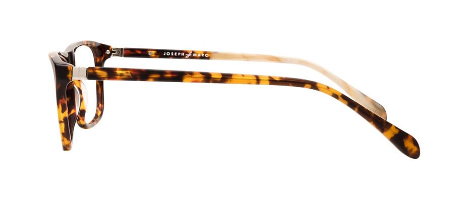 product image of Joseph Marc Kirwan-55 Matte Tortoise