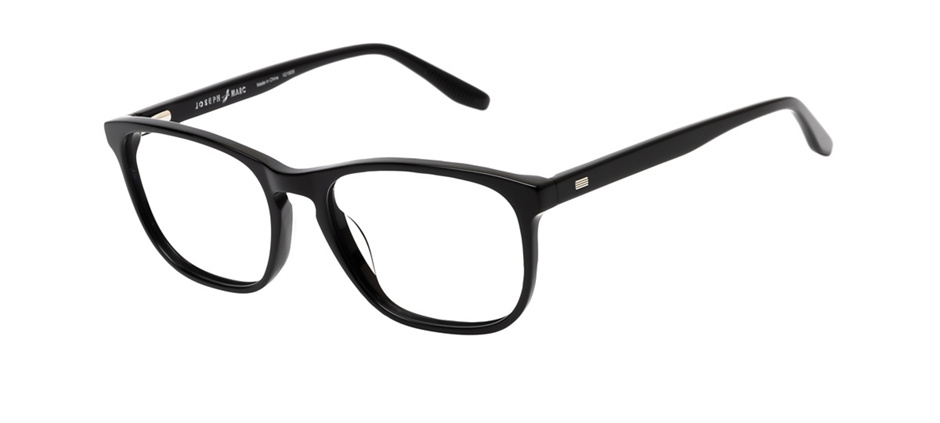 product image of Joseph Marc Kish-53 Black