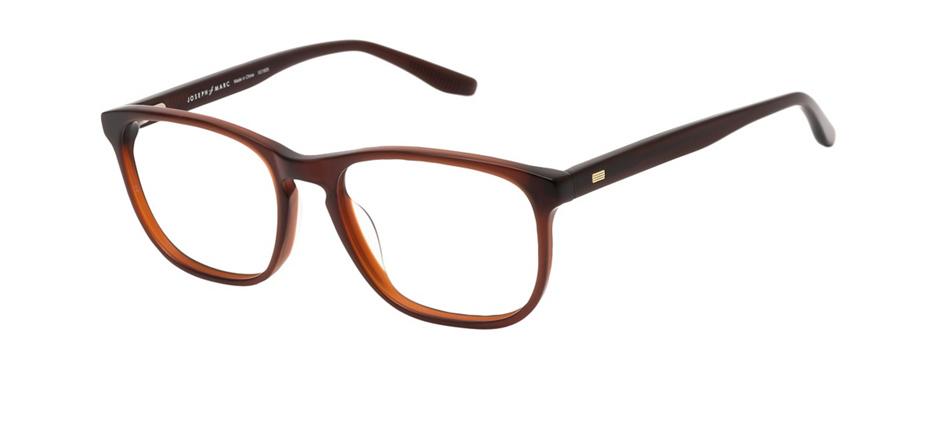 product image of Joseph Marc Kish-53 Matte Brown