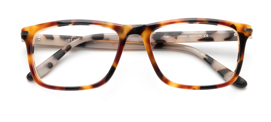 product image of Joseph Marc Lygo-54 Tortoise