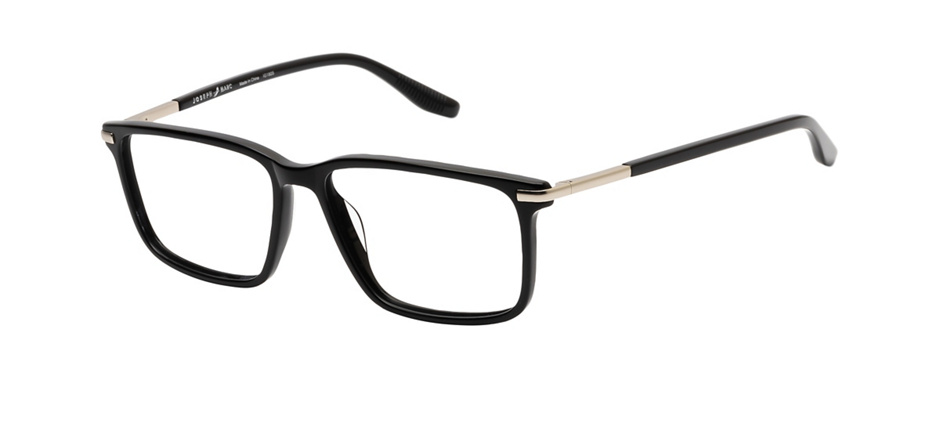 product image of Joseph Marc Marillo-55 Black
