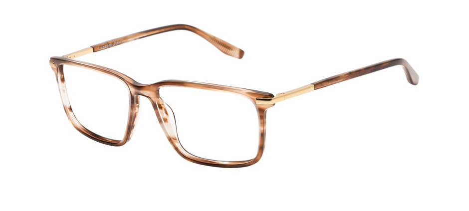 product image of Joseph Marc Marillo-55 Brown Swirl