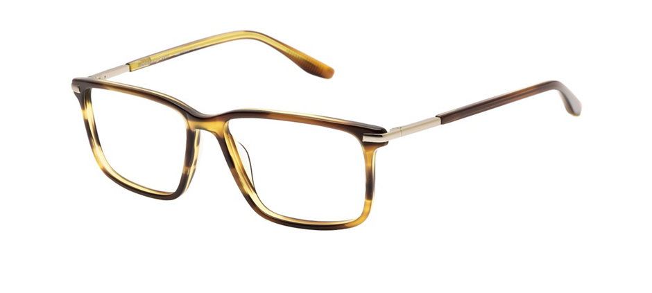product image of Joseph Marc Marillo-55 Yellow Horn