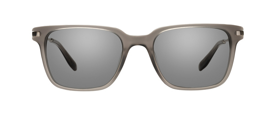 product image of Joseph Marc Marr-50 Grey