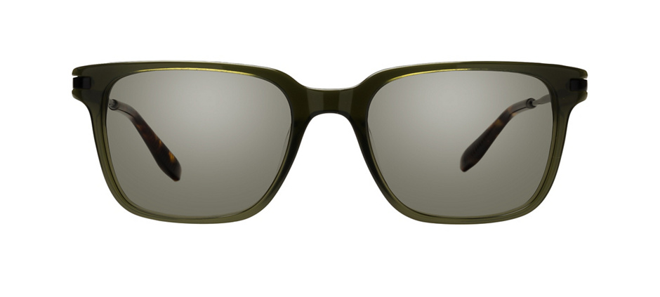 product image of Joseph Marc Marr-50 Olive