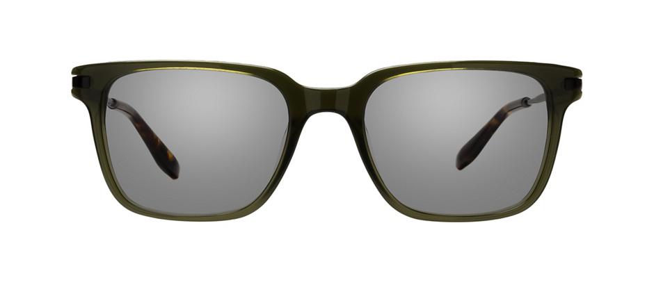 product image of Joseph Marc Marr-50 Olive