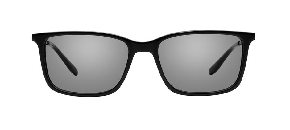 product image of Joseph Marc Mayer-52 Black