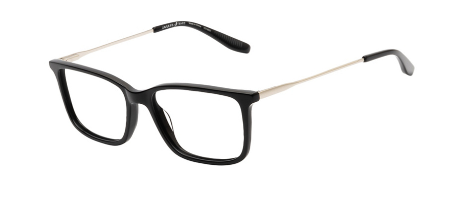 product image of Joseph Marc Mayer-52 Black