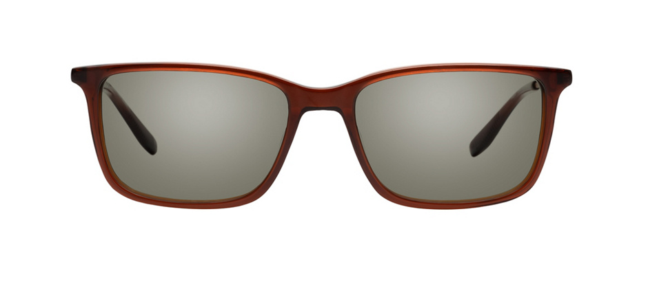 product image of Joseph Marc Mayer-52 Brown