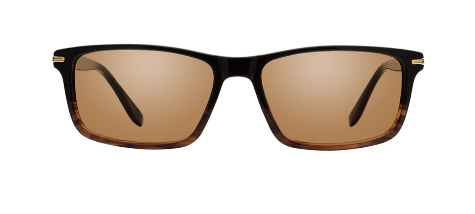 product image of Joseph Marc McLaren-56 Black Tortoise