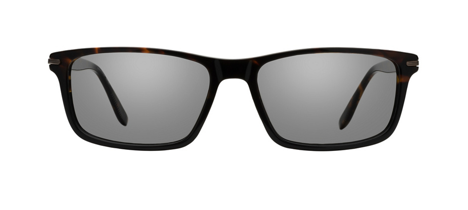 product image of Joseph Marc McLaren-56 Dark Tortoise