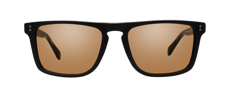 product image of Joseph Marc Mendes-54 Matte Black