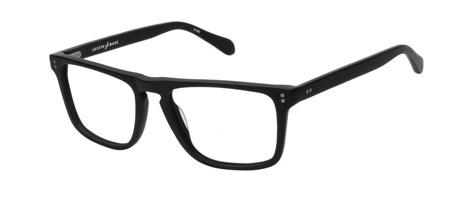product image of Joseph Marc Mendes-54 Matte Black