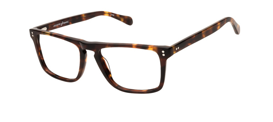 product image of Joseph Marc Mendes-54 Tortoise