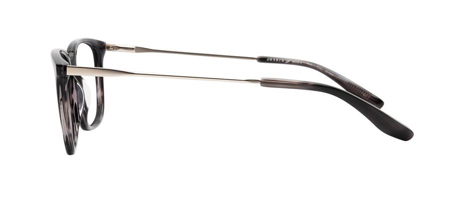 product image of Joseph Marc Mercado-51 Grey Horn