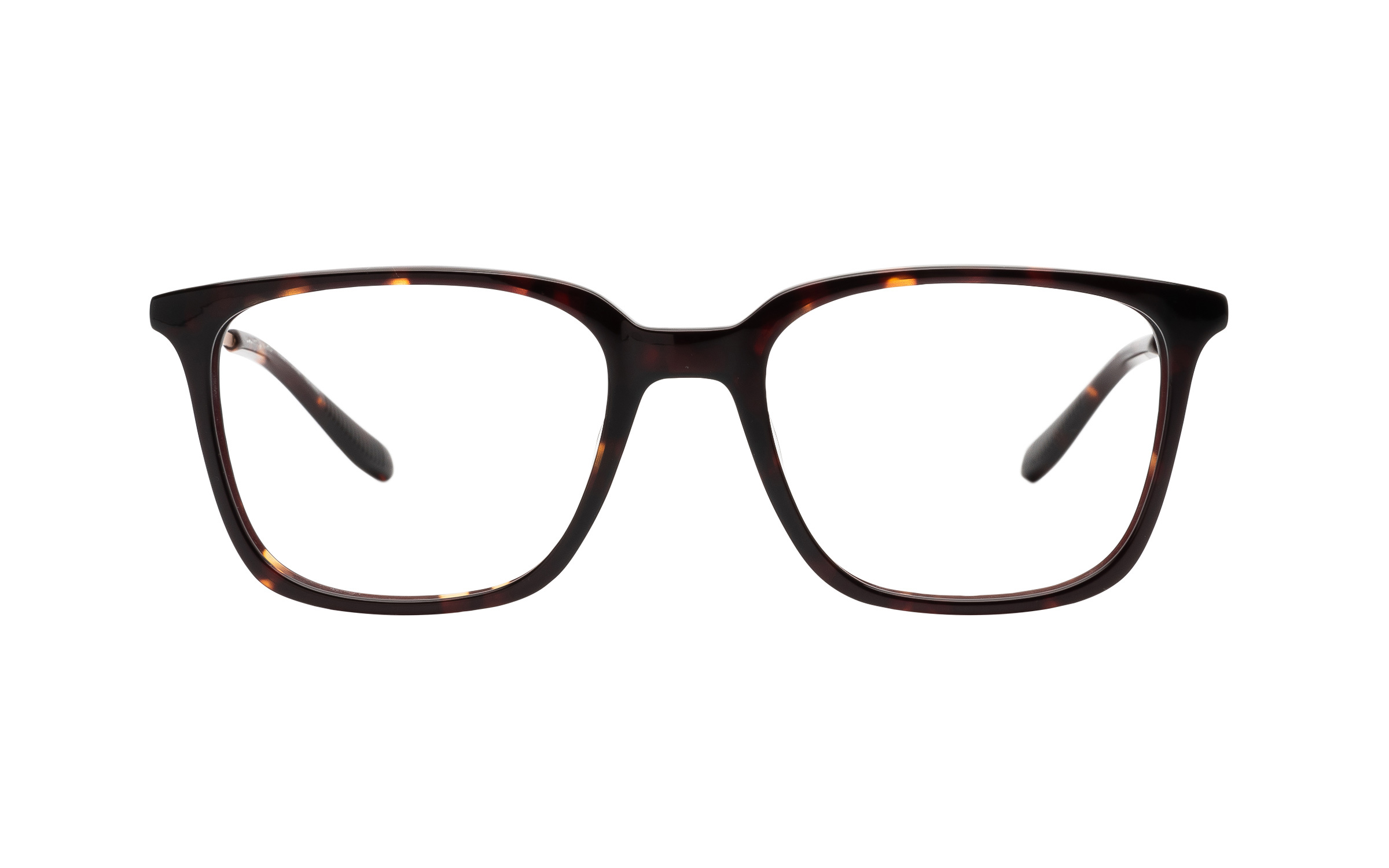 Joseph Marc Mercado (51) Eyeglasses and Frame in Tortoise | Acetate