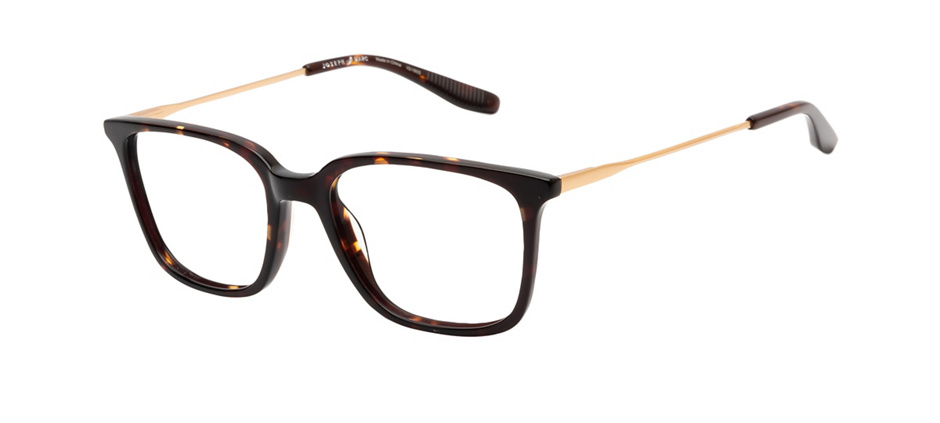 product image of Joseph Marc Mercado-51 Tortoise