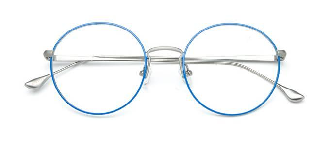 product image of Joseph Marc Method-50 Blue