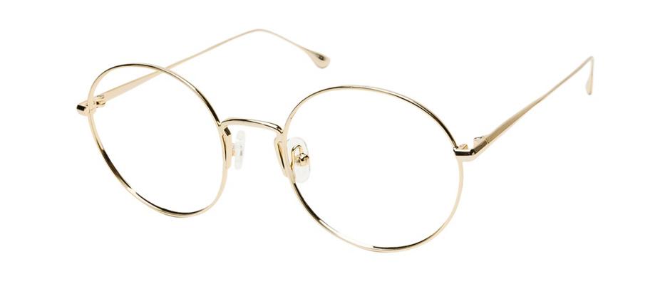 product image of Joseph Marc Method-50 Gold
