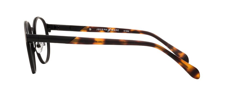 product image of Joseph Marc Morris-48 Black