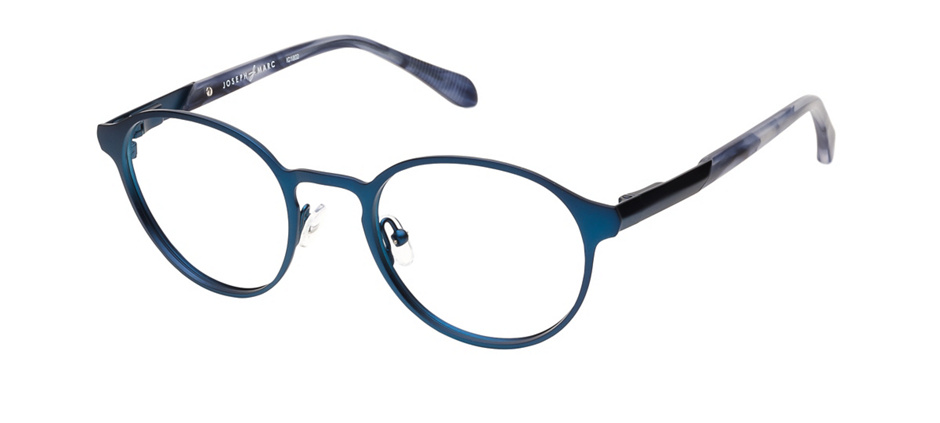 product image of Joseph Marc Morris-48 Blue