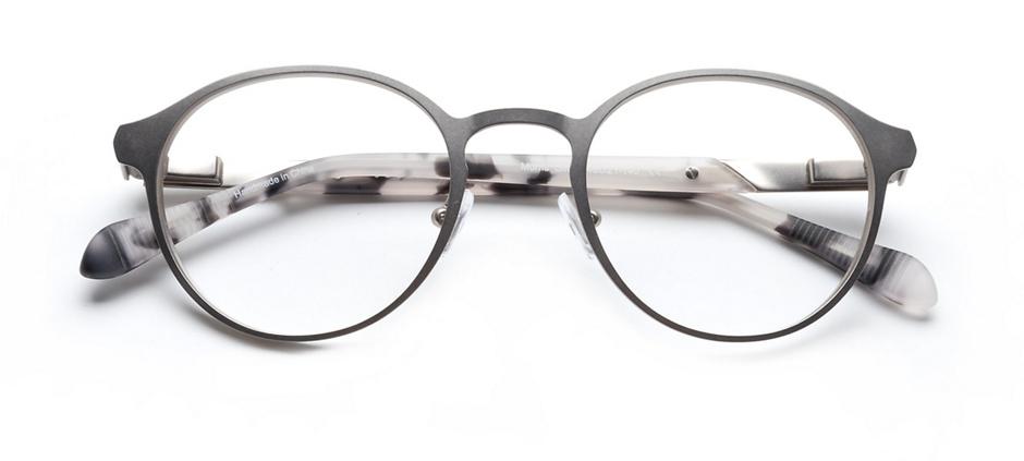 product image of Joseph Marc Morris-48 Silver