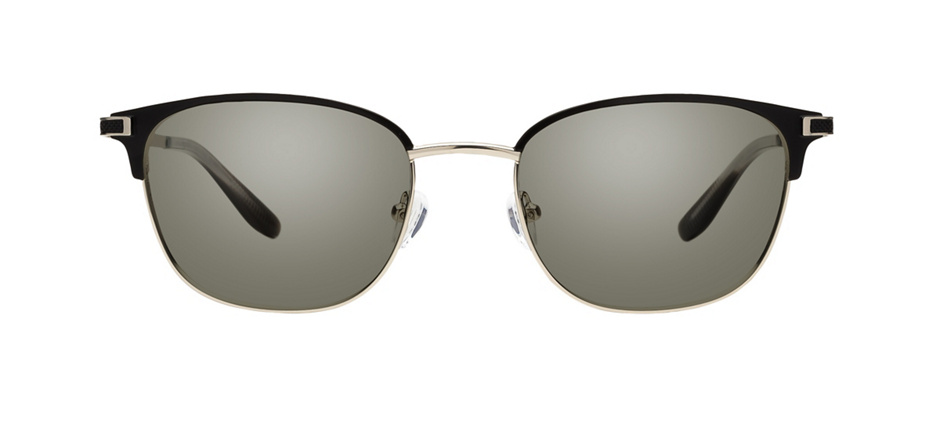 product image of Joseph Marc Murray-51 Black Silver