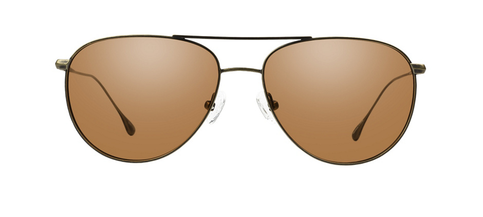 product image of Joseph Marc Observation-M Or patiné