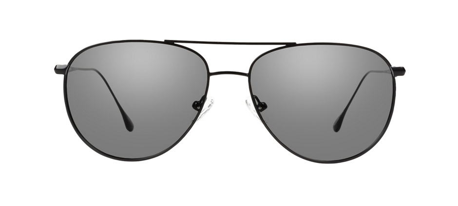 product image of Joseph Marc Observation-M Black