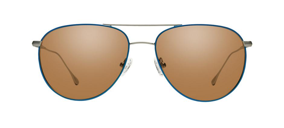 product image of Joseph Marc Observation-M Blue