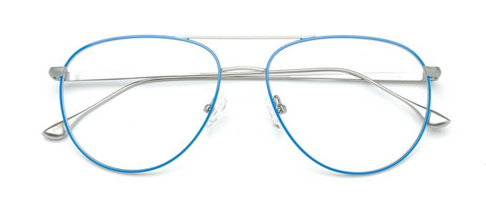 product image of Joseph Marc Observation-M Blue