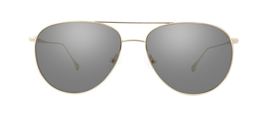 product image of Joseph Marc Observation-M Gold