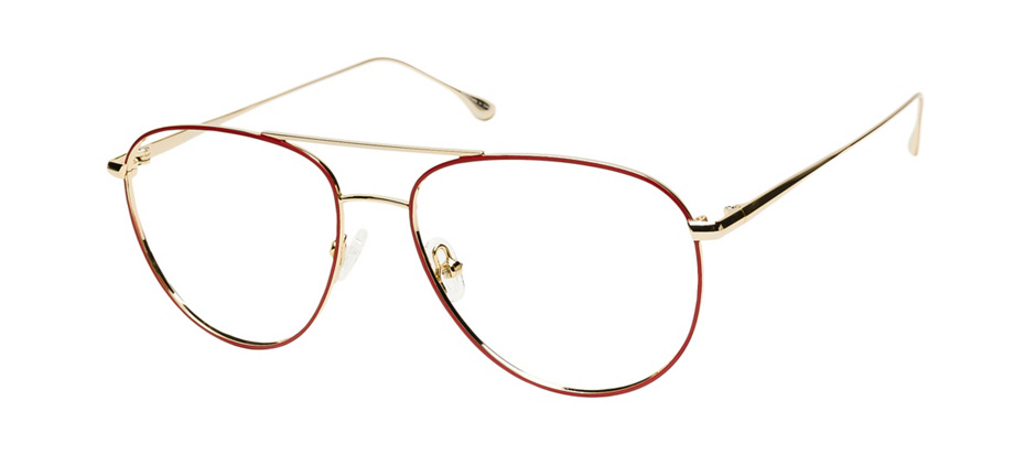 product image of Joseph Marc Observation-M Red