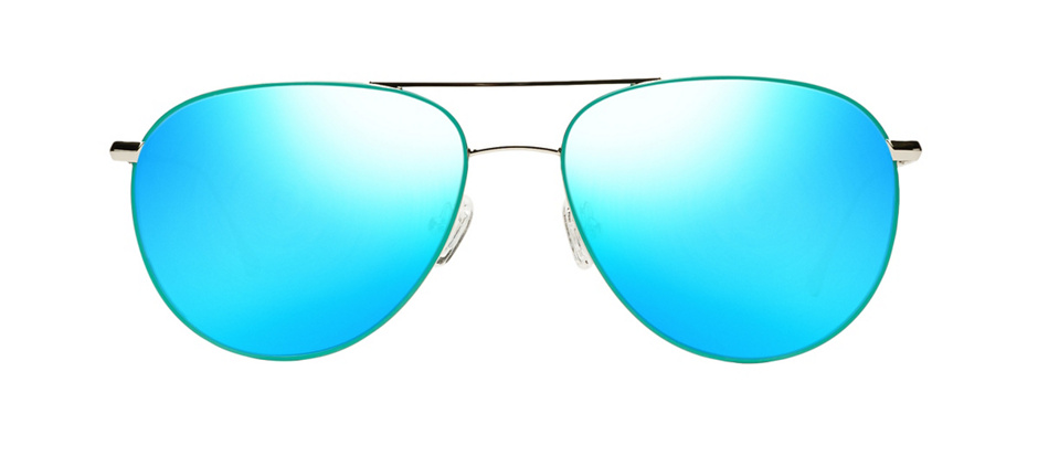 product image of Joseph Marc Observation-M Teal