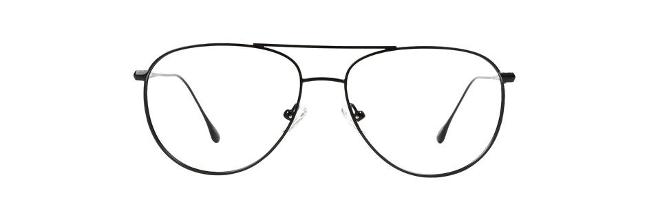 product image of Joseph Marc Observation-S Black