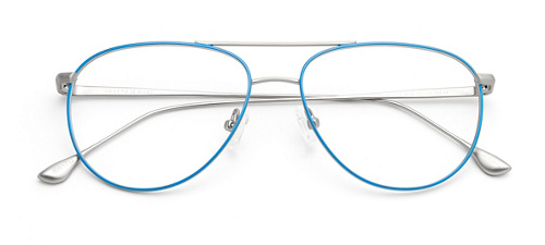 product image of Joseph Marc Observation-S Blue