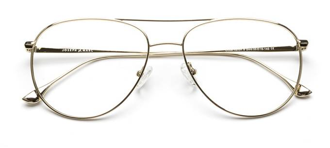 product image of Joseph Marc Observation-S Or
