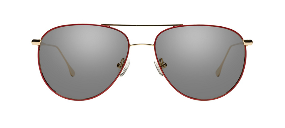 product image of Joseph Marc Observation-S Red