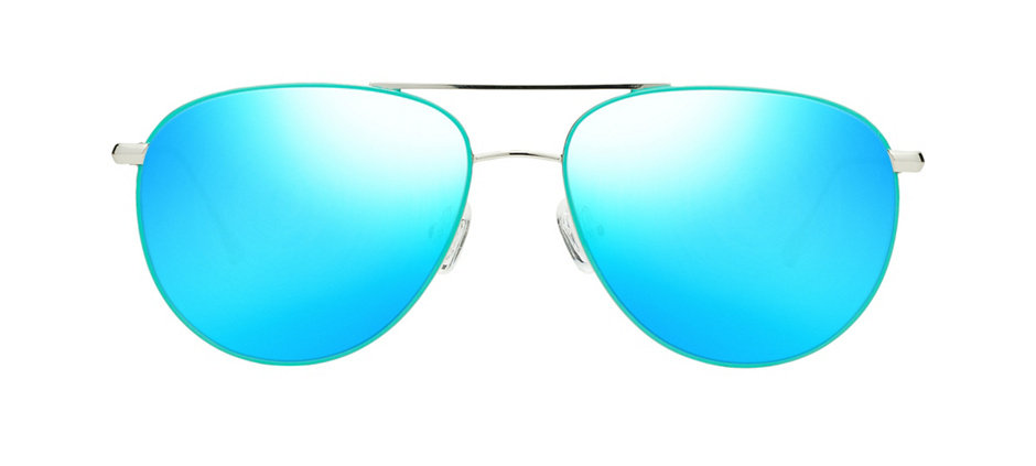 product image of Joseph Marc Observation-S Teal