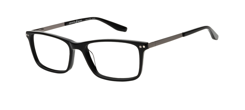 product image of Joseph Marc Odell-53 Black
