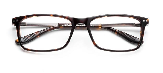 product image of Joseph Marc Odell-53 Dark Tortoise