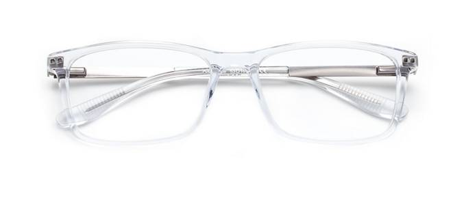 product image of Joseph Marc Odell-53 Ice