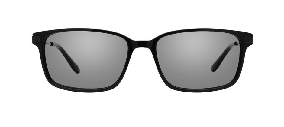 product image of Joseph Marc Olivetti-53 Noir