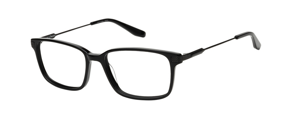 product image of Joseph Marc Olivetti-53 Black