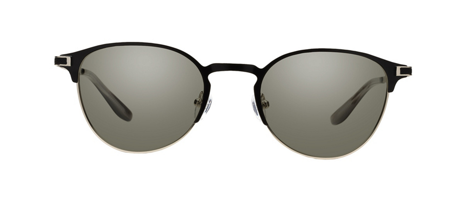 product image of Joseph Marc Payne-48 Black Silver