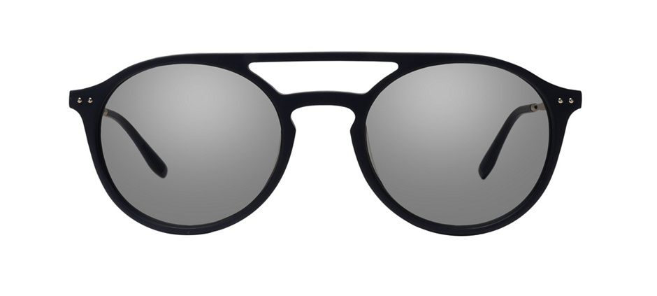 product image of Joseph Marc Perez-51 Matte Navy