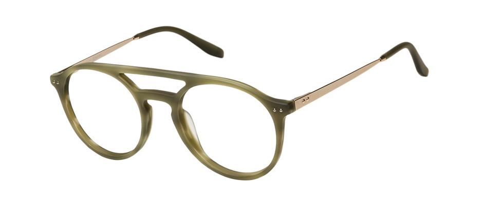 product image of Joseph Marc Perez-51 Matte Olive Khaki